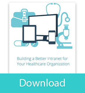 Intranet eBook Download