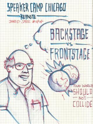 Dennis Sketches1