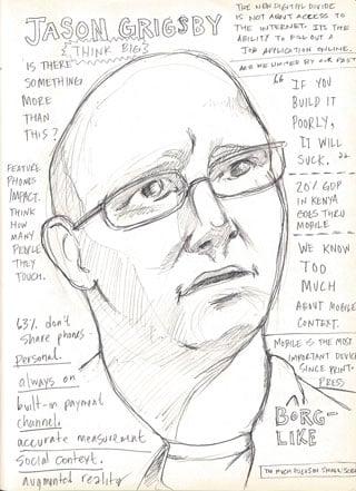Dennis Sketches2