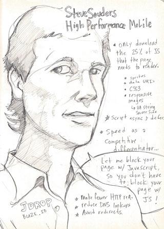 Dennis Sketches3