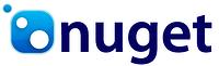 nuget logo