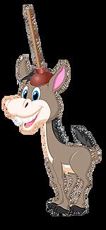 Donkey Plunger