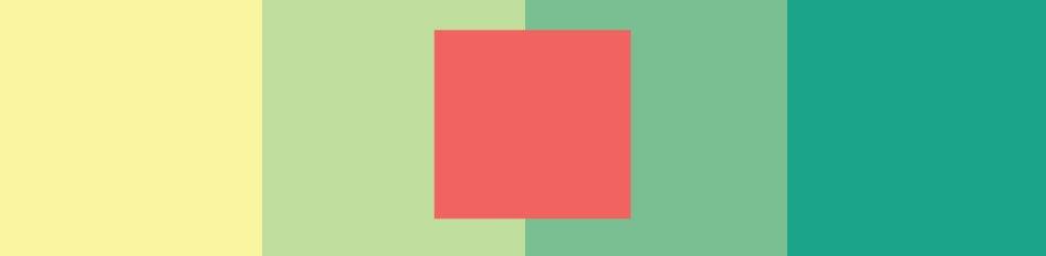 color-dissonance
