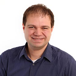 Nick Durkin