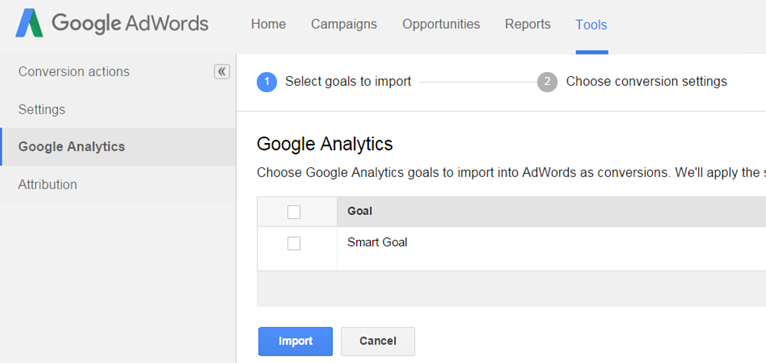 AdWords_Smart_Goals.png