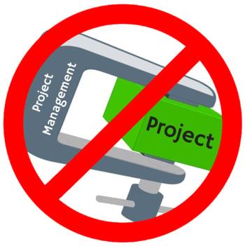 Bad_Project_Management