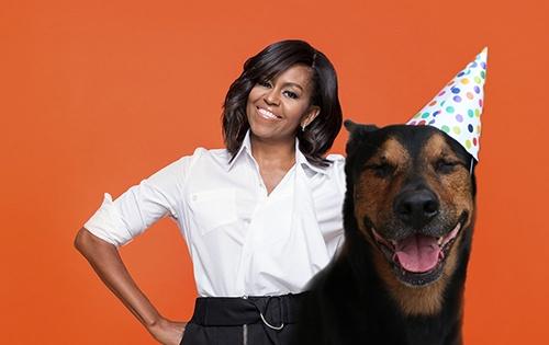 Michelle & Reggie.jpg