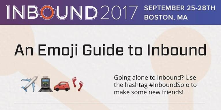 inbound-emoji.jpg