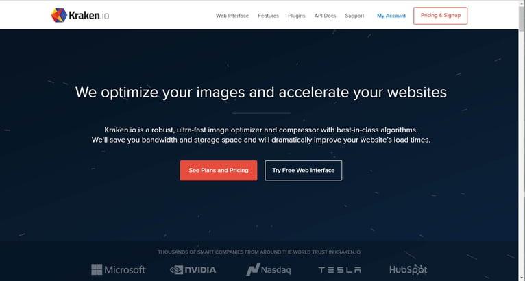 kraken-io-image-compression-site.jpg