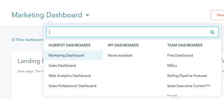 HubSpot Marketing Dashboard.png