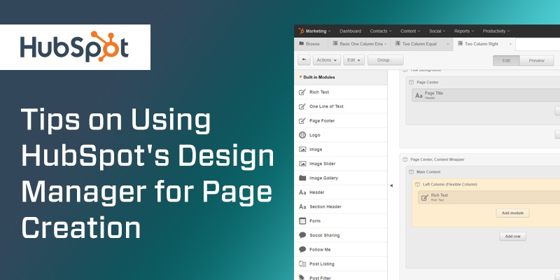 tips-on-using-hubspots-design-manager-for-page-creation.jpg