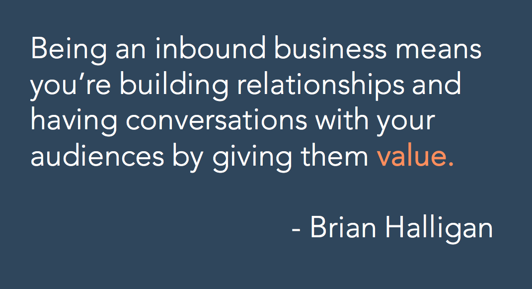 Inbound Business_Brian Halligan