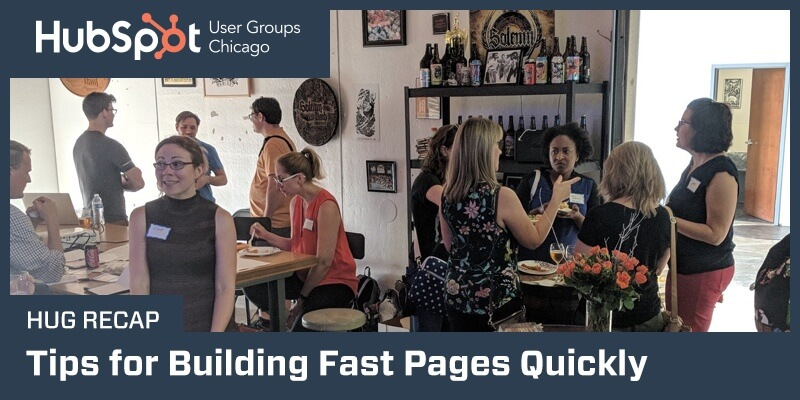 tips-for-building-fast-pages-quickly