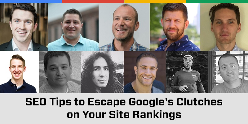 seo-tips-to-escape-googles-clutches-on-your-site-rankings