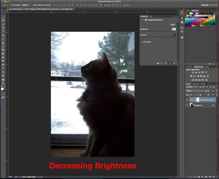 Brightness_Contrast_3.jpg
