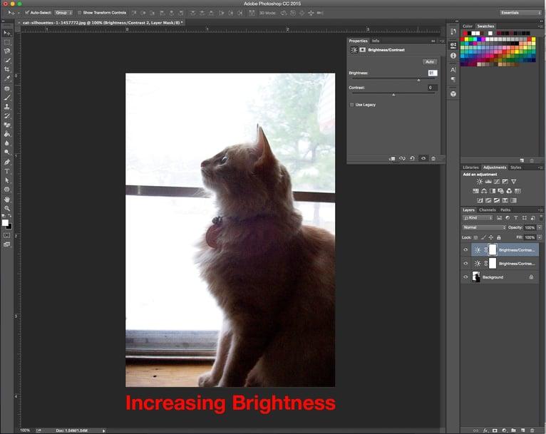 Brightness_Contrast_4.jpg