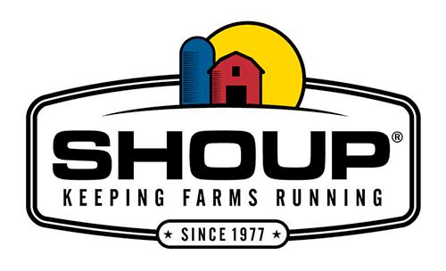 shouplogo-sm
