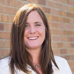 Jennifer Barangan