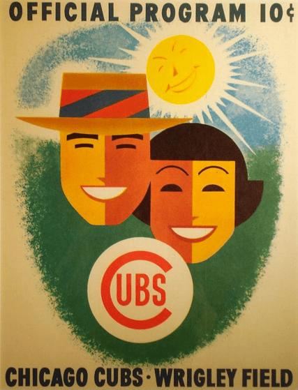 Cubs poster.png