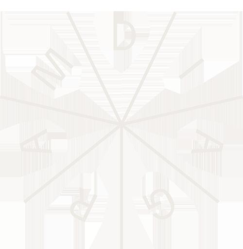 DIA_CoreMark-WHT-RGB (2)