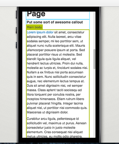 Episerver_mobile_on_page_editing.png