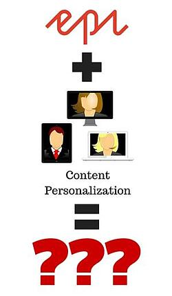Episerver_plus_Content_Personalization