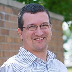 Rob Schall