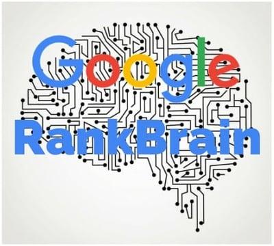 Google_RankBrain.jpg