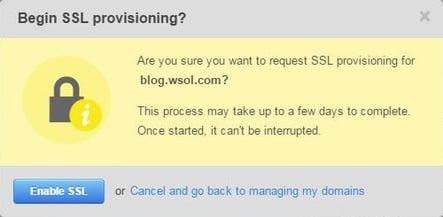 HubSpot_Confirm_SSL.jpg