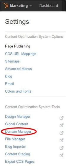 HubSpot_Content_Settings.jpg