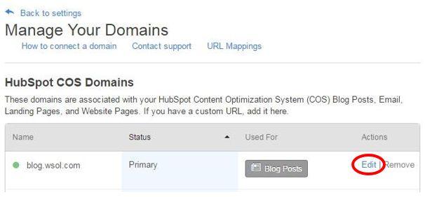 HubSpot_Domain_Select.jpg