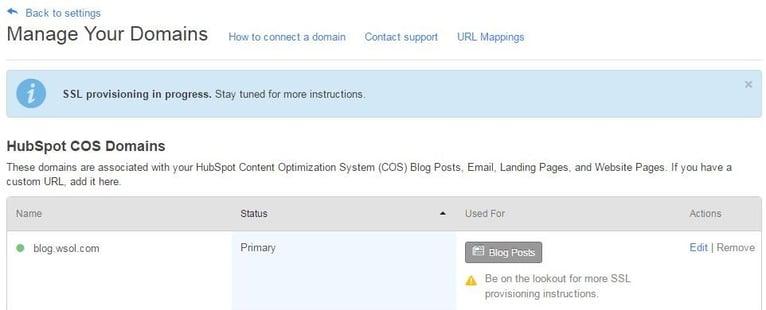 HubSpot_SSL_look_for_more_instructions.jpg