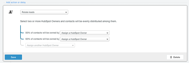 HubSpot_Workflows_-_Lead_Rotation_Automation.png