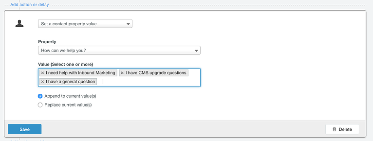 HubSpot_Workflows_-_Multi_Check_Box_Automation.png