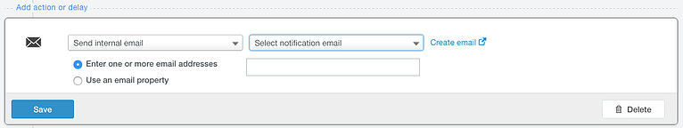 HubSpot_Workflows_-_Send_notification_email.png