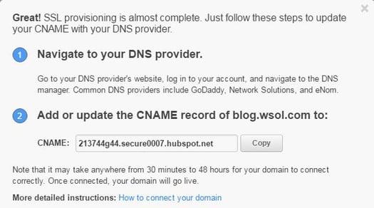 HubSpot_update_CNAME.jpg