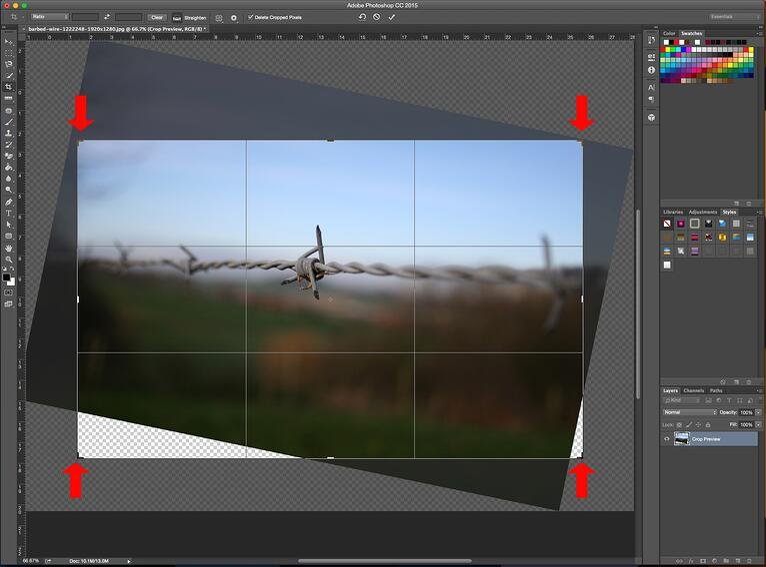Photoshop_7.jpg
