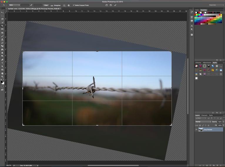 Photoshop_8.jpg