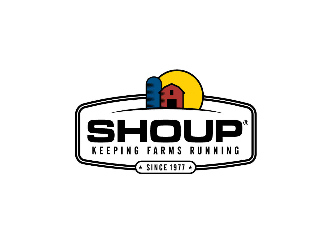 Shoup_logo