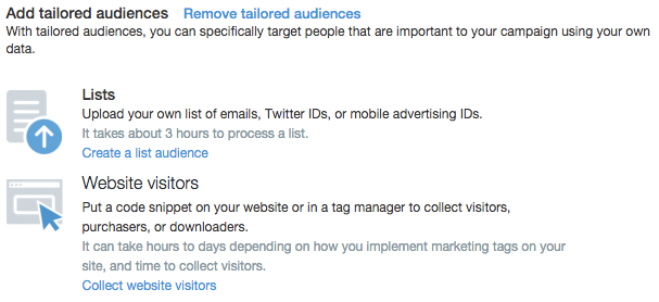 Twitter_tailored_audiences.png