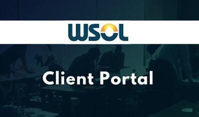 WSOL_Client_Portal.jpg