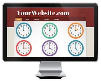 Website_Scheduled_Jobs
