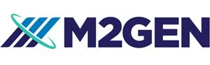 m2gen-logo