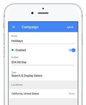 adwords_app_campaigns.jpg