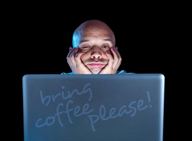 bring_coffee
