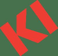 KI-Red-Logo