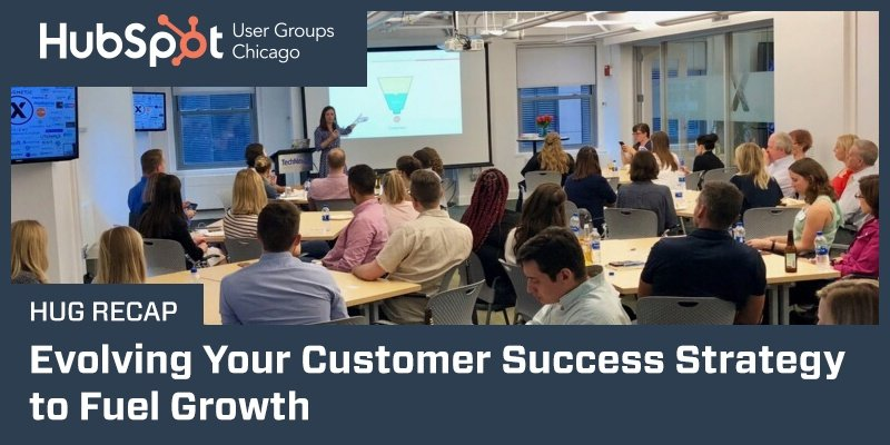 evolving-your-customer-success-strategy-to-fuel-growth