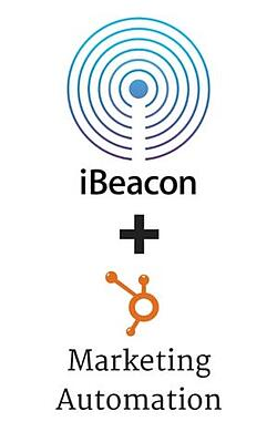 iBeacon_plus_Marketing_Automation