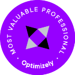 Optimizely_most-valuable-professional_solid_sml