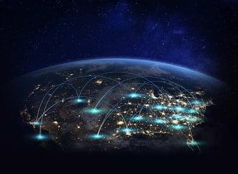 HubSpot CMS Migration